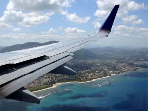 Air_Dominikana