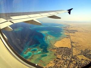 О Египте