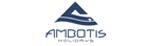 Амботис_партнер_ок-тур