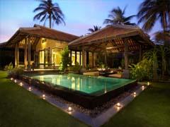 Anantara Muine Resort Vietnam