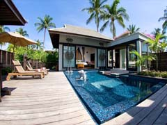 Anantara Phuket Villas _Thailand