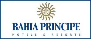 Bahia_Principe_Mexico
