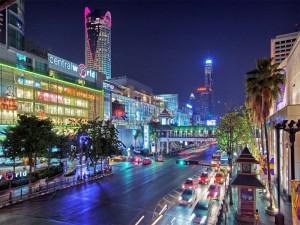 Туры в Таиланд_1