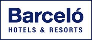 Barcelo_logo_Dominicana
