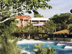 Bellevue Dominican Bay Boca Chica