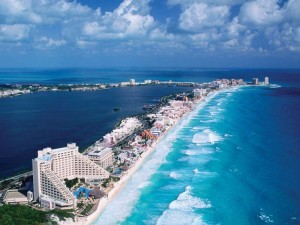 Cancun_Mexico_01