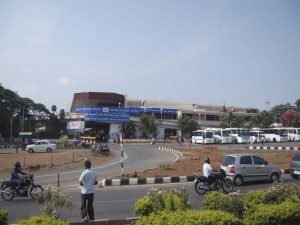 Dabolim_airport_Goa_India
