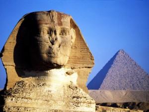 Египет-это интересно_2