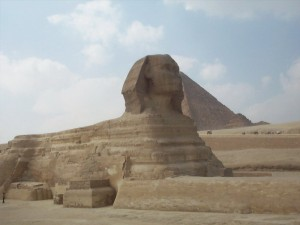 Туры в Египет_1