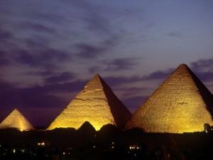 Египет - это интересно_1