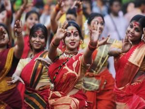 Festival_India