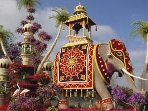 Festival_Slonov_India