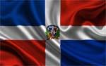 Flag_Dominicana