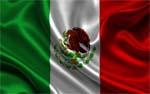 Flag_Mexico