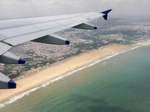 Goa_Ibdia_Air