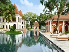 Grand_Hyatt_Goa_India