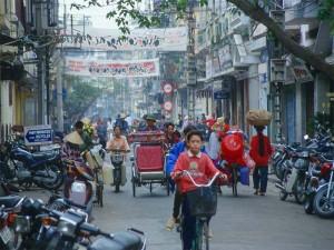 Hanoy_Vietnam_2