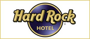 Hard_Rock_logo_Dominicana