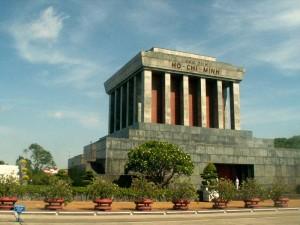 Ho_chi_minh_mausoleum_Vietnam