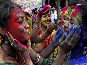 Holi_festival_krasok_India