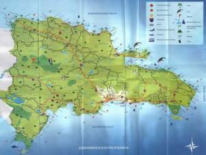 Map_Dominikana