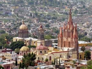 Tury_v_Mexico_02