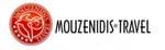 Mouzenidis_партнер_ок-тур