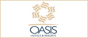 Oasis_Hotels_Mexico