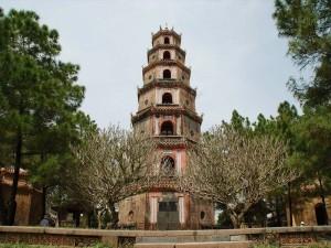 Pagoda-Tenmu_Vietnam