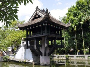 Tury_vo_Vietnam_ Pagoda