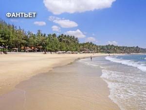 PhanThiet_beach_Vietnam