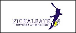 Pickalbatros_logo
