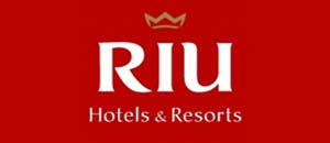 RIU_Hotels_Mexico