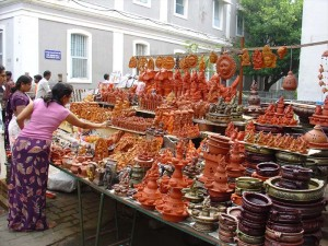 Souvenirs_India
