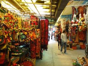 Souvenirs_Mexico