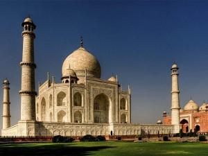 Tadge-Mahal_2_India