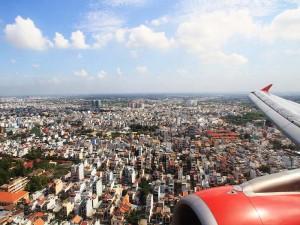 Vietnam_air