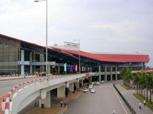 Vietnam_airport