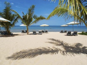 Vietnam_beach