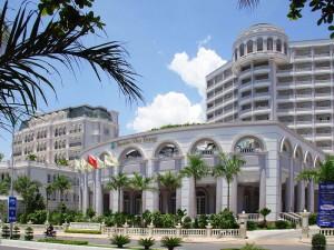 Vietnam_hotels