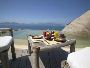 Vietnam_hotels_2