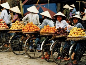 Vietnam_people