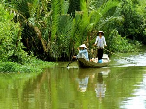 Vietnam_people_2