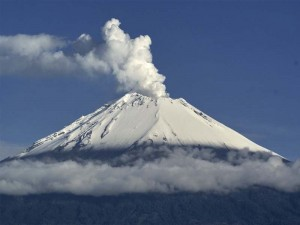 volcan_popocatepetl_Mexico