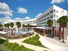 Alexander the Great_beach_hotel_Cyprus