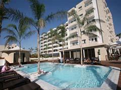Atlantica_Oasis_Hotel_Cyprus