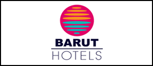 Barut_hotels_Turkey_logo