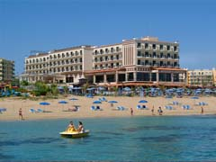 Constantinos_the_great_beach_hotel_Cyprus