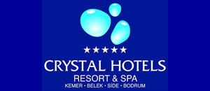 Crystall_hotels_Turkey_logo