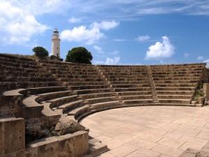 Кипр - это интересно_экскурсии